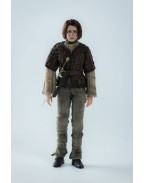 Game of Thrones Action Figure 1/6 Arya Stark 26 cm
