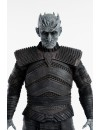 Game of Thrones Action Figure 1/6 Night King 33 cm