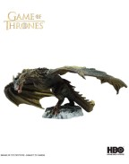 Game of Thrones Action Figure Rhaegal 23 cm
