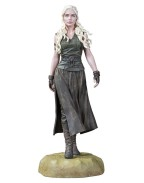 Game of Thrones PVC Statue Daenerys Targaryen 20 cm