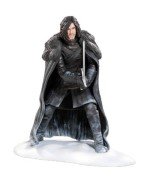 Game of Thrones PVC Statue Jon Snow 19 cm