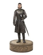 Game of Thrones PVC Statue Jon Snow 20 cm