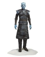 Game of Thrones PVC Statue Night King 19 cm
