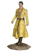 Game of Thrones PVC Statue Oberyn Martell 20 cm