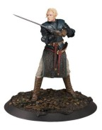 Game of Thrones Statue Brienne of Tarth 33 cm