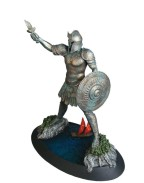 Game of Thrones Statue Titan of Braavos 33 cm