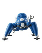 Ghost in the Shell Robot Spirits Action Figure Side Ghost Tachikoma S.A.C. 2nd GIG & SAC_2045 10 cm