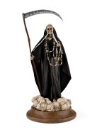 Ghost Recon Wildlands PVC Statue Fallen Angel 25 cm
