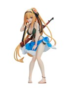 Girls Frontline PVC Statue 1/12 M1 Garand: Swimsuit Ver. (Beach Princess) 14 cm