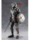 Goblin Slayer Pop Up Parade PVC Statue Goblin Slayer 18 cm