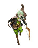 Goblin Slayer PVC Statue 1/7 High Elf Archer 29 cm