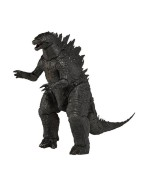 Godzilla 2014 Head to Tail Action Figure Godzilla 30 cm
