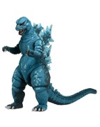 Godzilla Head to Tail Action Figure1988 30 cm