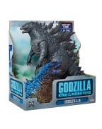 Godzilla King of the Monsters Action Figure Godzilla 30 cm