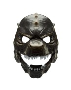 Godzilla King of the Monsters Electronic Mask Godzilla