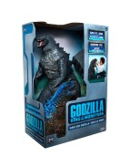 Godzilla King of the Monsters Giant Size Figurina Godzilla 61 cm