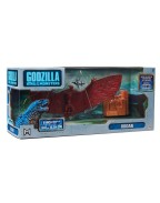Godzilla King of the Monsters Monster Action Figurina Rodan 15 cm