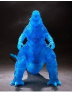 Godzilla: King of the Monsters S.H. MonsterArts Action Figure Godzilla 2020 Event Exclusive 16 cm