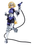Goodsmile Racing & Type-Moon Racing PVC Statue Jeanne d'Arc Racing Ver. 15 cm