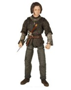 Game of Thrones Legacy Collection  Arya Stark 15 cm, articulat