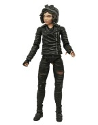 Gotham Select, Selina Kyle (Catwoman) 18 cm