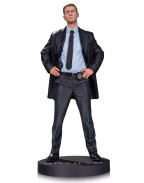 Gotham Statue 1/6 James Gordon 33 cm