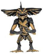 Gremlins 2 Action Figure Mohawk Video Game Appearance 15 cm