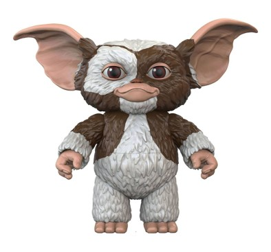 Gremlins Action Vinyls Mini Figure 8 cm Gizmo