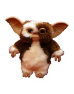Gremlins Prop Replica 1/1 Gizmo Puppet 25 cm