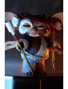 Gremlins Ultimate Action Figure Gizmo 15 cm