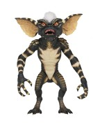 Gremlins Ultimate Action Figure Stripe 15 cm
