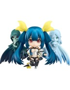 Guilty Gear Xrd Rev 2 Nendoroid Action Figure Dizzy 10 cm