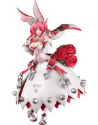 Guilty Gear Xrd -SIGN- PVC Statue 1/7 Elphelt Valentine 28 cm