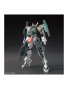 Gundam Cherudim Saga Type (HGBF) 1/144 (model kit)