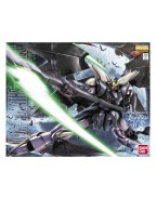 Gundam Deathscythe Hell EW Ver. (MG) 1/100 (Model Kit)