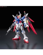 Gundam ZGMF-X42S Destiny Gundam (RG) 1/144 (Model Kit)