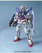 Gundam Exia (MG) 1/100 (Model Kit)
