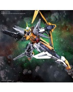 Gundam MG 1/100 Gundam Kyrios Model Kit