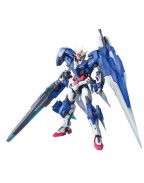 Gundam OO Seven Sword/G (MG) 1/100 (Model Kit)