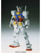 Gundam RX-78-2 Ver. KA (MG) 1/00 (model kit)