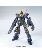 Gundam Unicorn 2 RX-0 Banshee (MG) 1/100 (Model Kit)