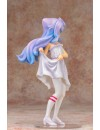 Hacka Doll the Animation PMMA Statue 1/7 Hacka Doll #3 19 cm