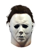 Halloween (1978) Latex Mask Michael Myers