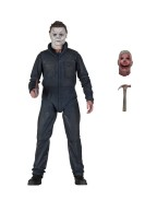Halloween 2018 Actionfigure 1/4 Michael Myers 46 cm