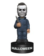 Halloween 2018 Body Knocker Bobble-Figure Michael Myers 16 cm