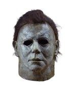 Halloween (2018) Latex Mask Michael Myers