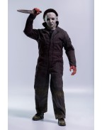 Halloween VI Action Figure 1/6 Michael Myers 32 cm