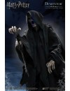 Harry Potter My Favourite Movie Action Figure 1/6 Dementor 30 cm