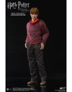 Harry Potter My Favourite Movie Action Figure 1/6 Ron Weasley Deluxe Ver. 29 cm