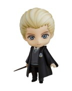 Harry Potter Nendoroid Action Figure Draco Malfoy 10 cm